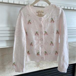 🎁 Matilda Jane sweater size 6